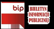 Biuletyn Informacji Pulicznej