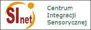 Centrum integracji sensorycznej