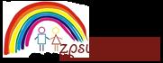 Zespół Placówek Szkolno-Wychowawczych w Kielcach